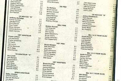 RPMX 3/19/89