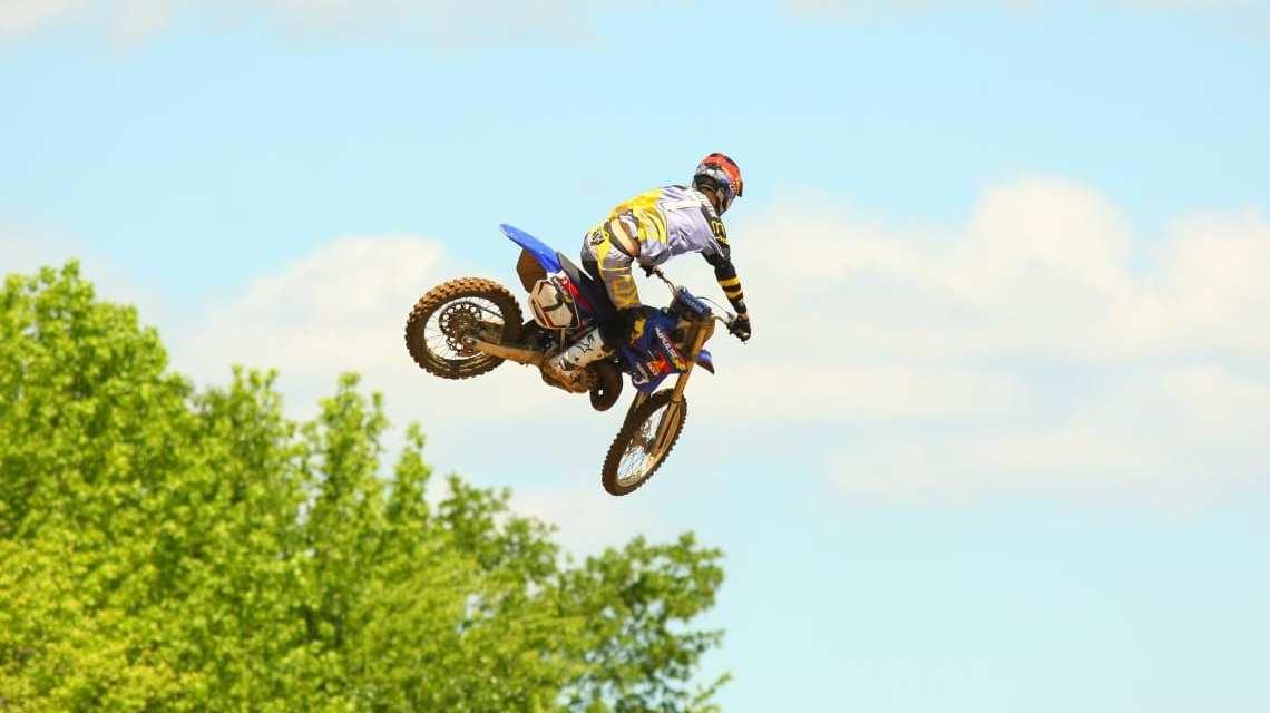 Raceway Park Images 5/26/13