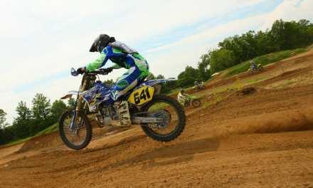 Raceway Park Motocross Photos 7/28/13
