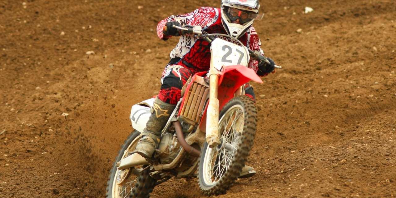 NJ Motocross Quickerview Robert Kirchofer