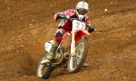 NJ Motocross Quickerview Robert Kirchofer