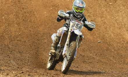 RPMX 7/13/14 Race Report