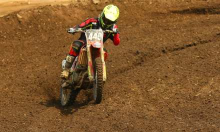 RPMX Images from 7/27/14