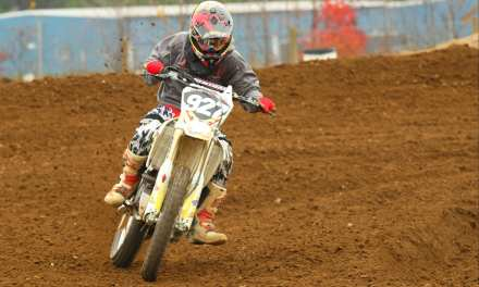 RPMX Results 11/16/14