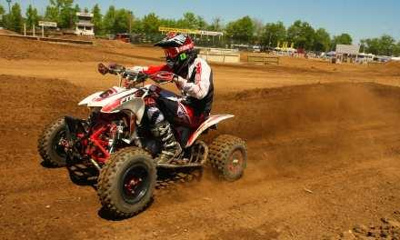 Raceway Park Youth Series Photos 5/23/15