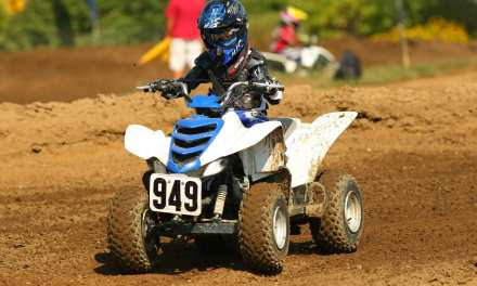 Raceway Park Photos Saturday 9/5/15