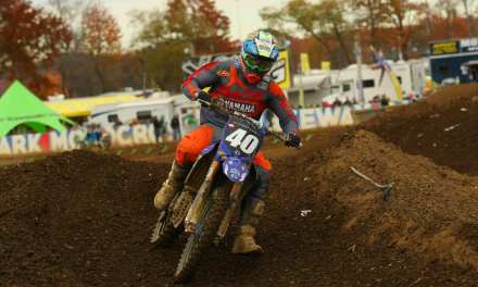Vurb Video – Brandon Hartranft