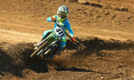 Loretta Lynn Qualifier Photos