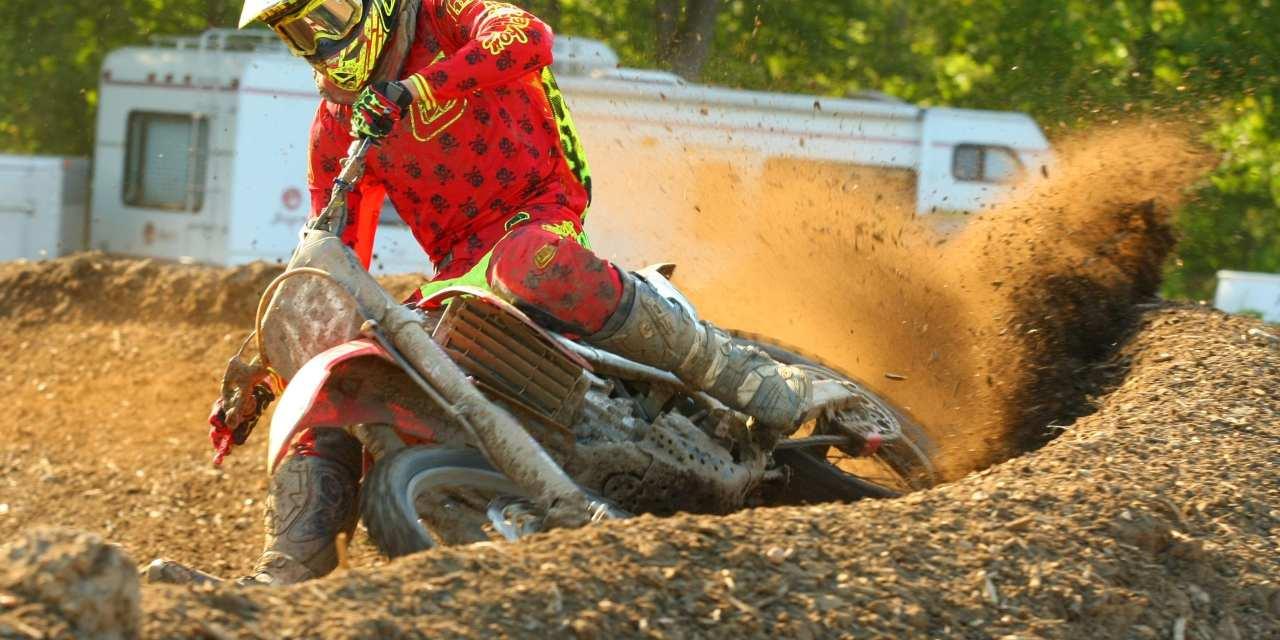Raceway Park Photos 9/4/16