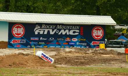 Old Bridge Township Raceway Park To Host Loretta Lynn's Regional Qualifier Next Weekend