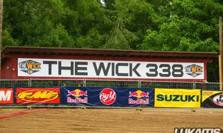 The Great Outdoors – Southwick Preview