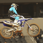 National Coverage – Brandon Hartranft