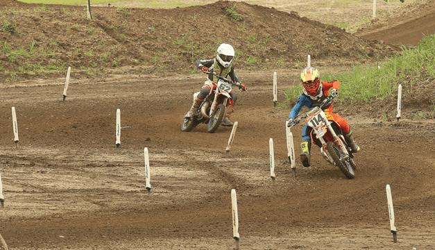 Raceway Park Youth Series Photos 6/23/18