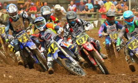 NJ at the Nationals – Loretta Lynn's 2018