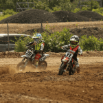 Raceway Park Youth Series 8/25/18 – Top of the Class