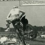 Raceway News Flashback – 1988