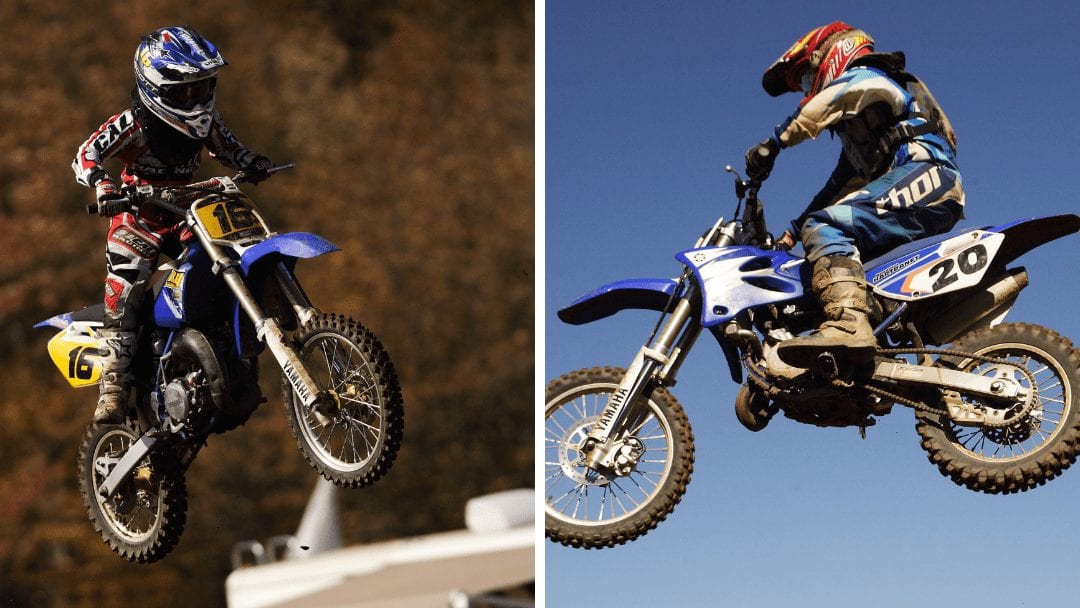 RacerX Article – Jersey's Boys