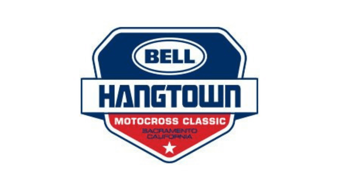 National Coverage – Hangtown MX Wrap-Up