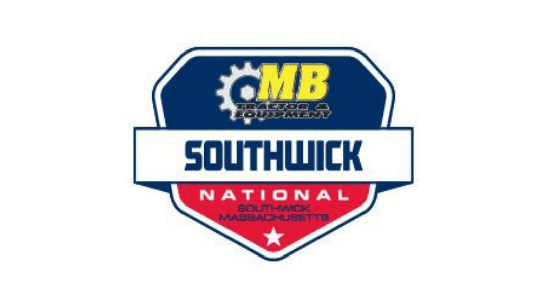 MB Tractor & Equipment Southwick National Preview