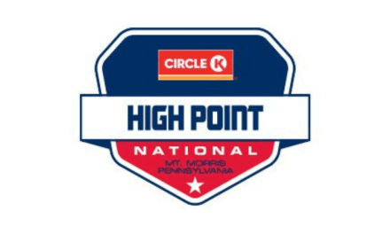 National Coverage – High Point Wrap-Up