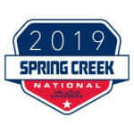 National Coverage – Frescados Tortillas Spring Creek National