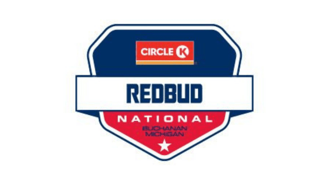 National Coverage – Circle K Red Bud National Preview