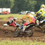 Raceway Park Photos from 7/14/19