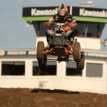 Race Report – Saturday Night Lights 8/24/19