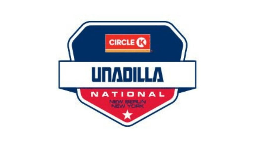 National Coverage – Unadilla MX Wrap-Up