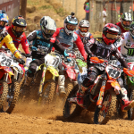 Budds Creek National Photos