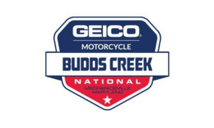 National Coverage – Budds Creek Wrap-Up