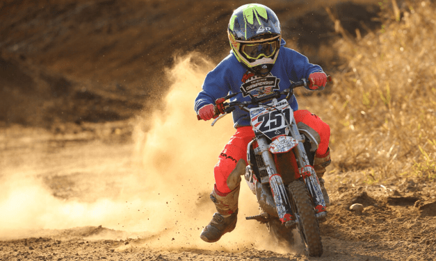 Top of the Class – Raceway Park 11/3/19