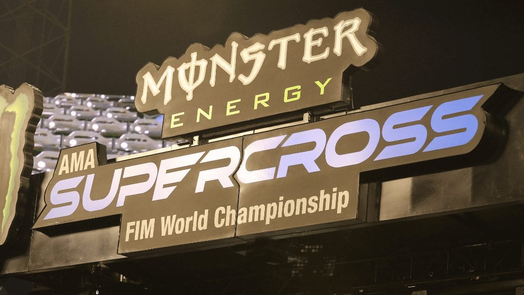 National Coverage – Anaheim 2 Wrap-Up