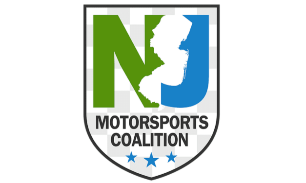 U.S. Motorsports Association Launches Formation of New Jersey Motorsports Coalition
