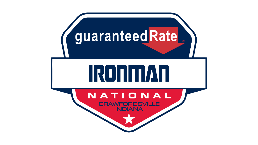 National Coverage – Ironman Preview