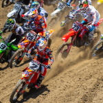 Tickets to All Rounds of 2021 Lucas Oil Pro Motocross Championship Now Available
