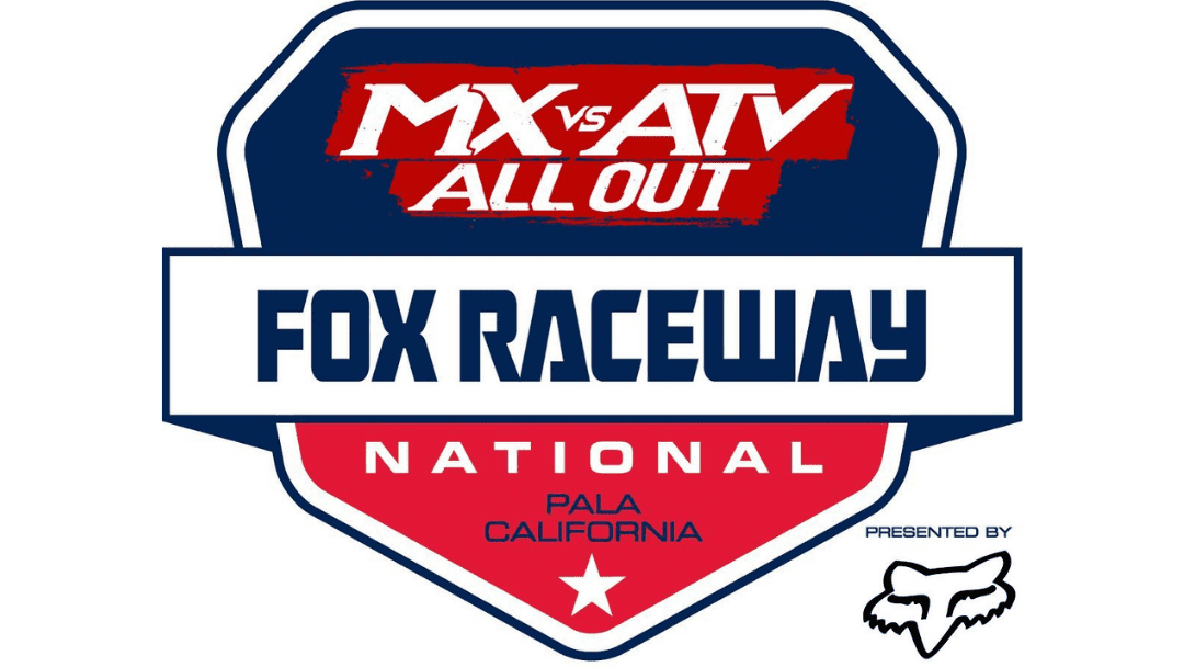 National Coverage – Fox Raceway Preview