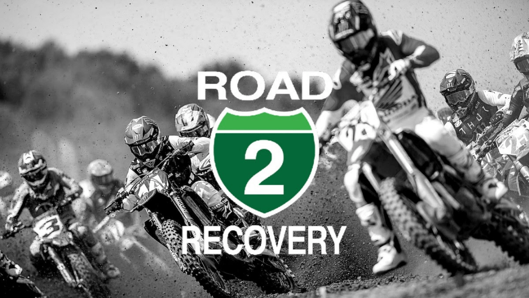 Road 2 Recovery Prepares to Launch First Phase of the Max Matters Mental Health Initiative