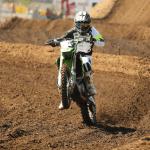 Race Report – Raceway Park 9-6-2020