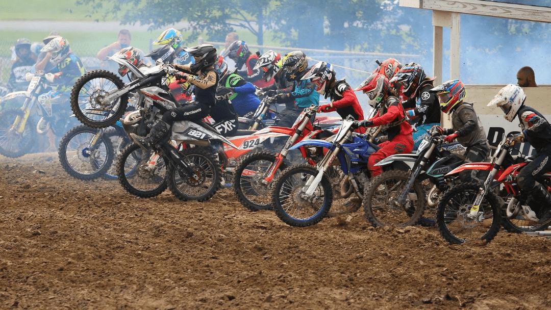 NJ State Championship Results – Raceway Park 8/23/20