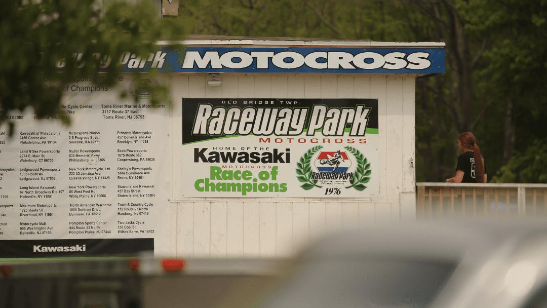 Raceway Park Saturday Night Lights Results – June 26, 2021