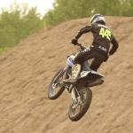 Race Report – Raceway Park May 15-16, 2021