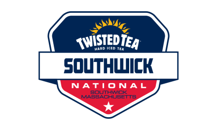 National Coverage – Southwick MX Round 5 Preview