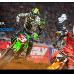 This Week In Supercross – Houston 2021