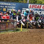 Unadilla National – Motocross Photos