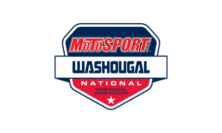 National Coverage – Washougal MX Preview – Round 7