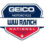 National Coverage – WW Ranch National Preview