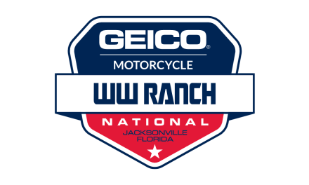 National Coverage – WW Ranch Wrap-Up