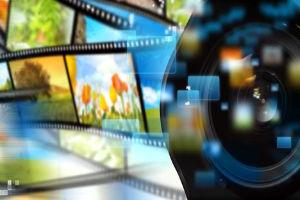 video editing service in dublin