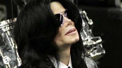 Why Was Michael Jackson So Weird NJN Network - Michael jackson religion